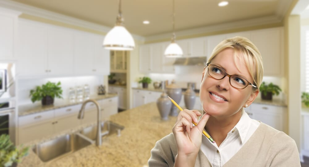 What is Home Staging and Why Might You Need It